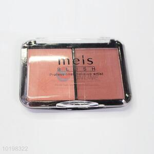 Popular cosmetics professional makeup blusher