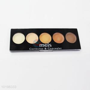 Make Up Concealer and Corrector Palette