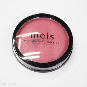Make up cosmetics blush powder blusher