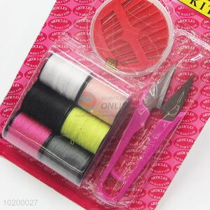 Daily Use Household Needlework Sewing Kit