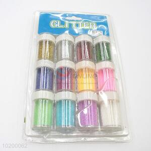 Wholesale Glitter for Party Decoration
