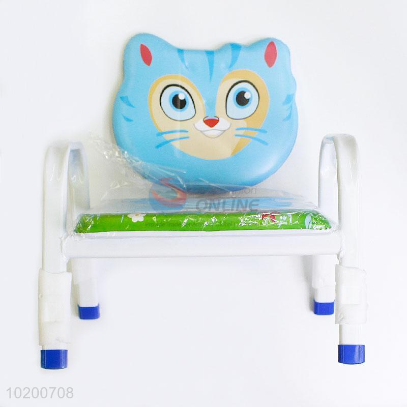 New Arrival Baby's Whistle Chair Sound Chair