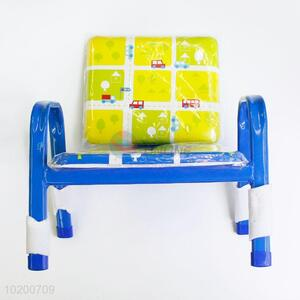 Promotion Gift Children Sound Chair Baby Stool