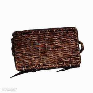Hot-selling cute style storage basket