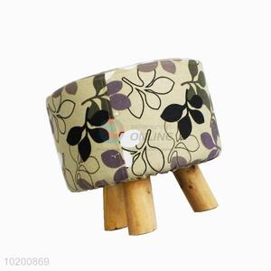 Popular wholesale cheap stool