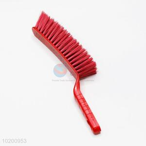 Best low price red broom