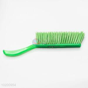 Useful cool best green broom