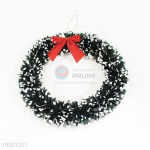 Wholesale Cheap Party Decor Garland in Round Shape