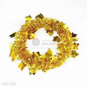 Cheap Price Flower Lei Garland for Decoration