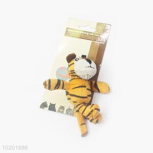 Tiger Toy For Pets