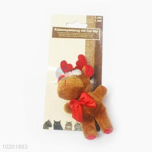 Animnal Shaped Toy For Pets