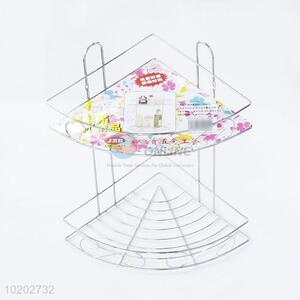 Factory Direct Bathroom Shelves Shower Shampoo Bottle Holder