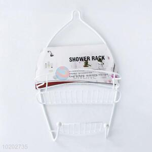 Promotional Gift Bathroom Accessary Shower Soap Holder