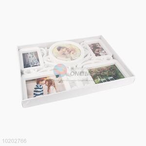 New arrival family wedding tree picture frame