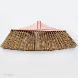 Hot-Selling Latest Design Cleaning Broom Head