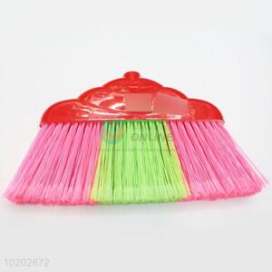 Custom Good Quality Plastic Broom Head for Cleaning Tools