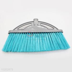 Direct Factory Plastic Household Cleaning Broom Head