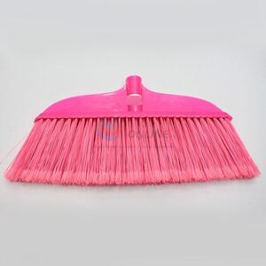 Simple Style Household Cleaning Plastic Broom Head