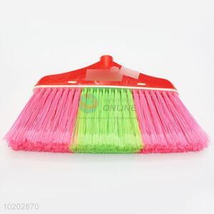 Top Quality High Sales Plastic Broom Head