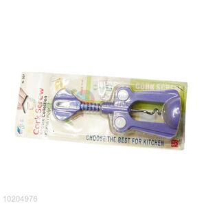 China factory price purple opener