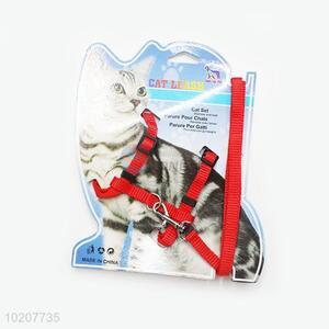 Top Quality Cat Leash