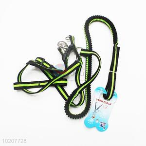 Wholesale Polyester Dog Pets Leash