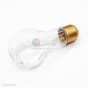 Household Wholesale Cheap Room Lighting Lamp Bulb
