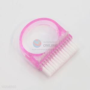 Popular Top Quality Cleaning Nail Brush Tools