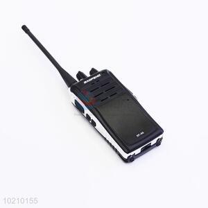 Two Way Radio Dual Band Walkie Talkie VHF/UHF Transceiver Interphone