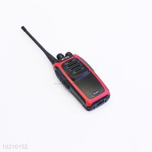 Interphone Original Professional Walkie talkie