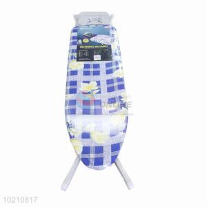 Cheap wholesale flower pattern ironing board