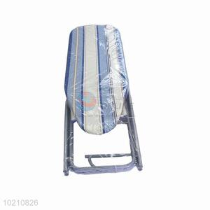 Best price luxury quality striped ironing board