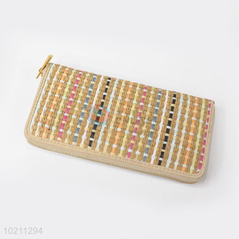 Beautiful Women Wallet Ladies Card Purse Sellersunion Online