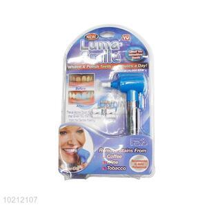Hot Sale Whiten & Polish Teeth Dental Scaler