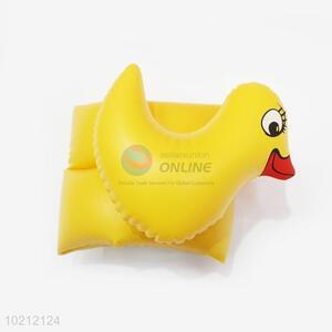 Duck Swimming Sleeve/Swim Arm Ring