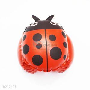 Ladybird Swimming Sleeve/Swim Arm Ring