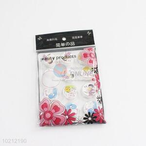 China wholesale promotional compressed facial mask