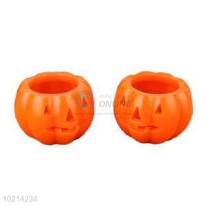 Pumpkin Lights For Halloween Party