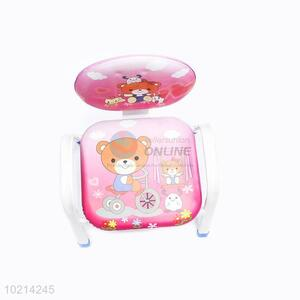 Lovely design children cartoon chair for sale