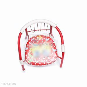 Factory Wholesale Kids Chairs School Chair