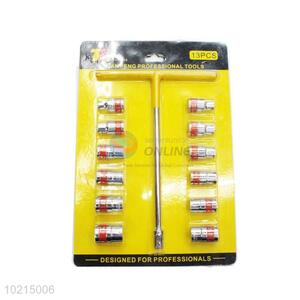 Hot Sell 13pcs Professional Hardware Tools for Sale