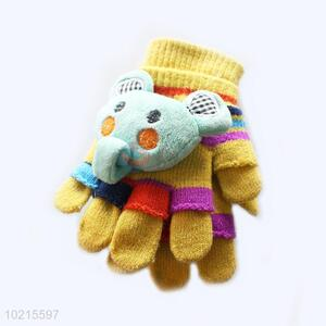 Factory Direct Children/Kids Gloves