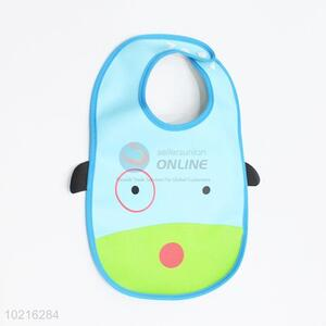 Latest Design PVC Baby Bibs Baby Bib