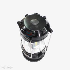 Fashion low price best black camping light