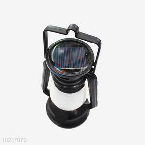 Hot-selling low price black camping light