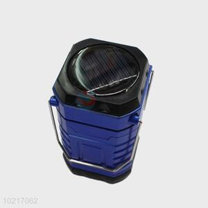 Normal low price high sales camping light