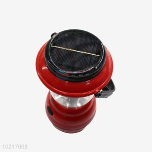 New product cheap best red camping light
