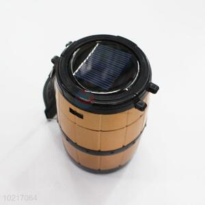 Daily use cheap camping light