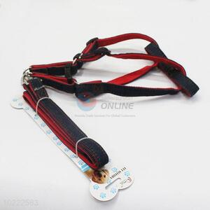 Promotional cheap running dog leash