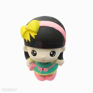 High sales low price top quality best doll money box